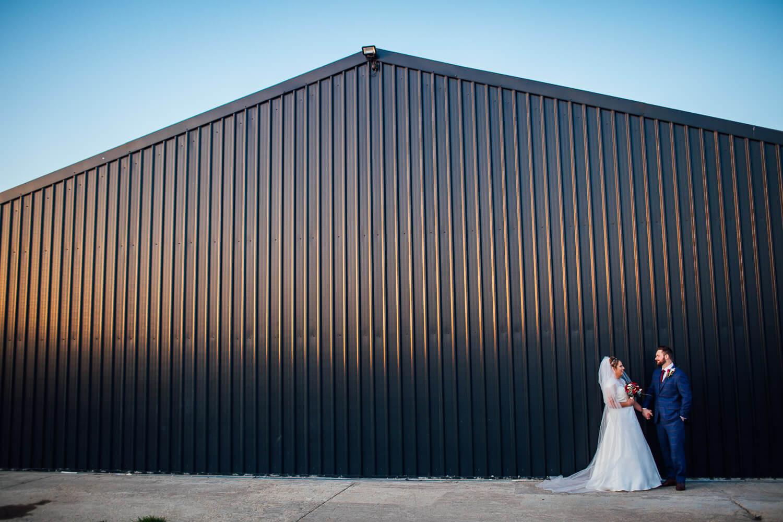 2018 14 | Bristol Wedding Photographer