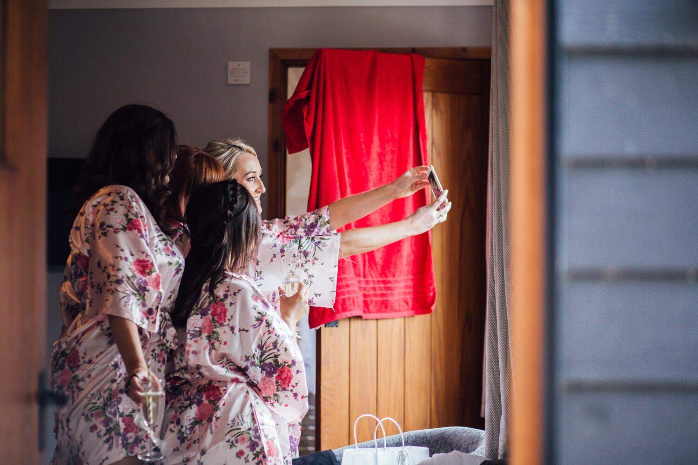 Ryan & Chloe 11 | Bristol Wedding Photographer