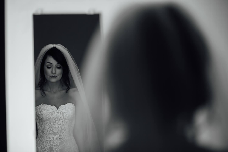 Ryan & Chloe 15 | Bristol Wedding Photographer