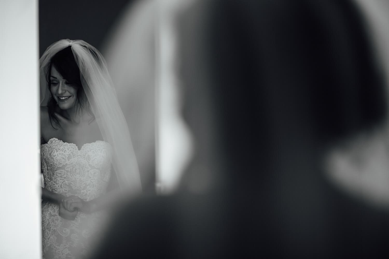 Ryan & Chloe 16 | Bristol Wedding Photographer