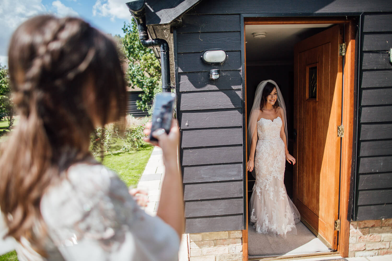 Ryan & Chloe 17 | Bristol Wedding Photographer