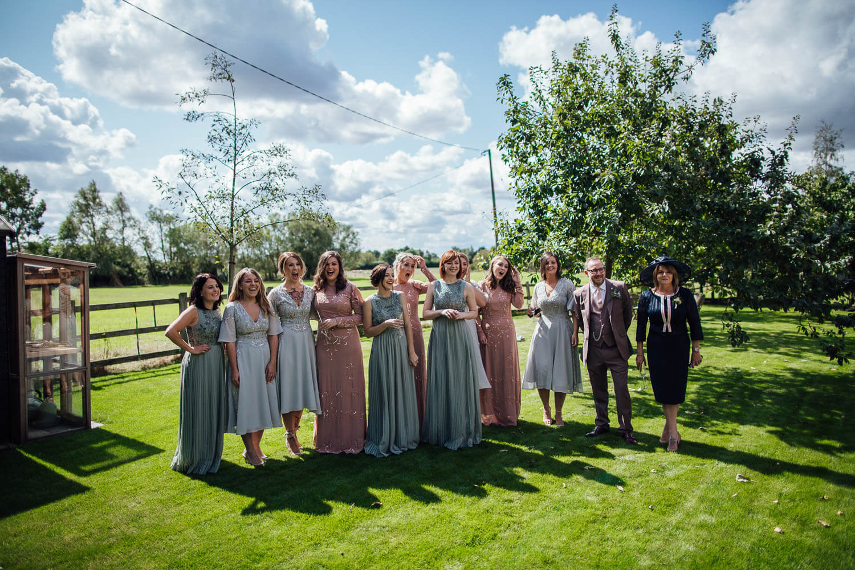 Ryan & Chloe 18 | Bristol Wedding Photographer