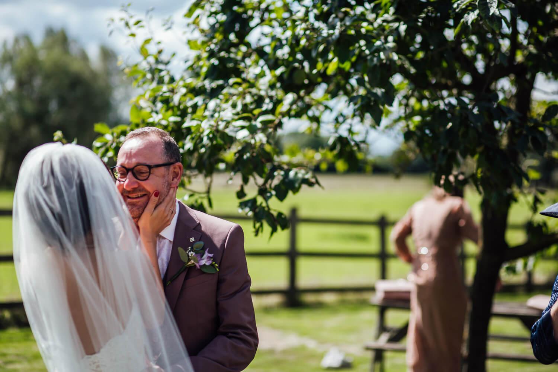 Ryan & Chloe 19 | Bristol Wedding Photographer