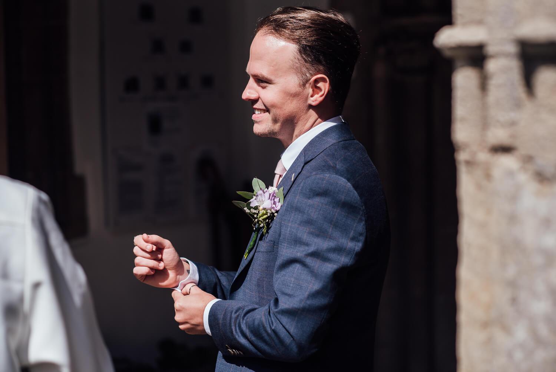 Ryan & Chloe 20 | Bristol Wedding Photographer