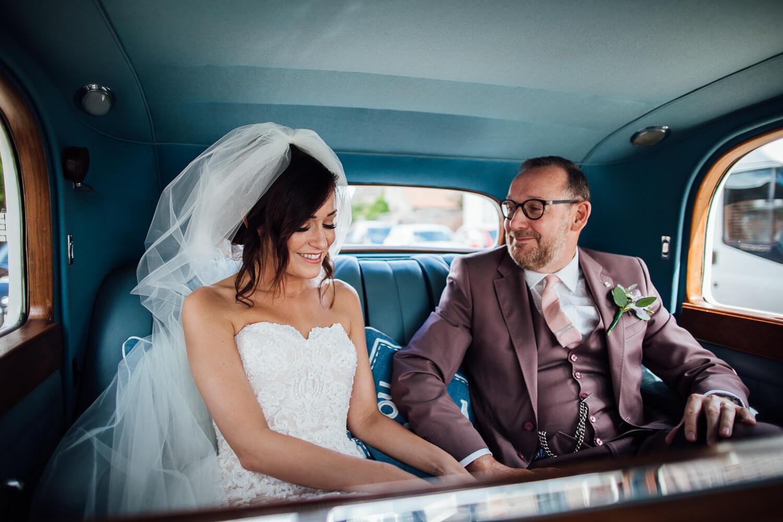 Ryan & Chloe 21 | Bristol Wedding Photographer