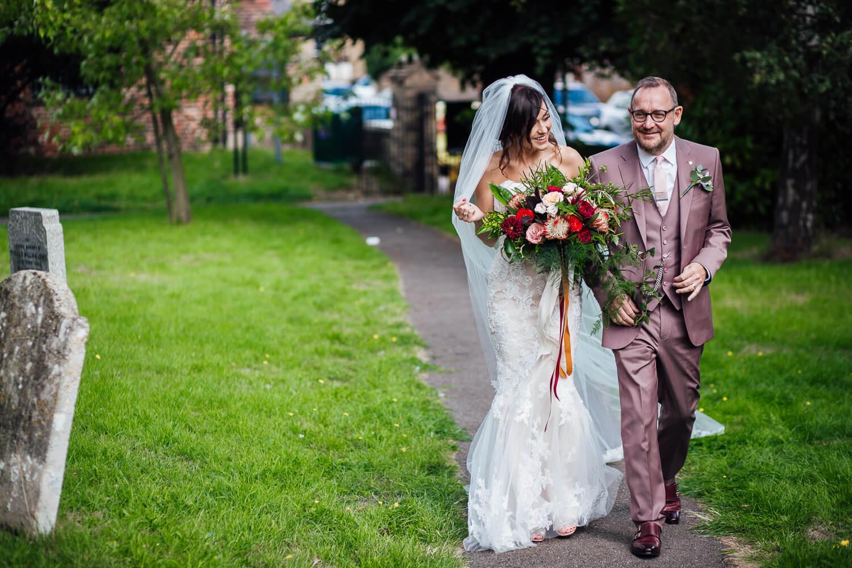 Ryan & Chloe 22 | Bristol Wedding Photographer