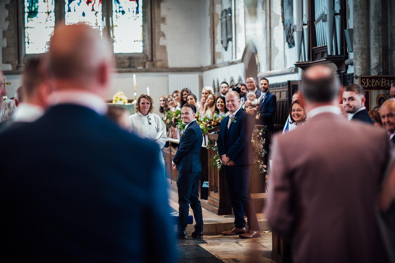 Ryan & Chloe 23 | Bristol Wedding Photographer
