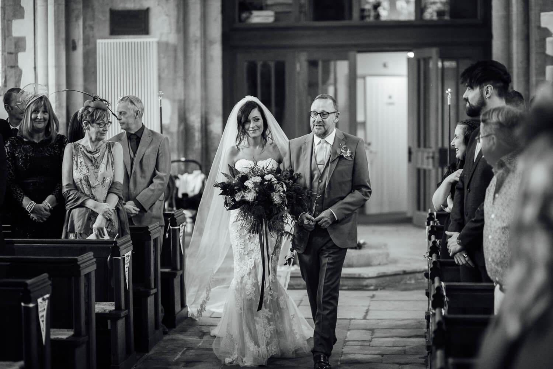 Ryan & Chloe 24 | Bristol Wedding Photographer
