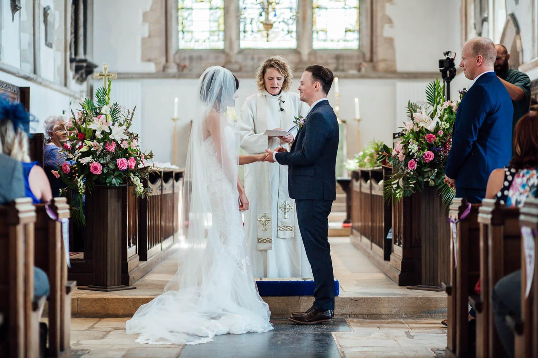 Ryan & Chloe 26 | Bristol Wedding Photographer
