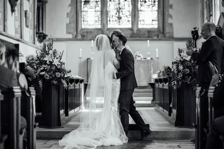 Ryan & Chloe 27 | Bristol Wedding Photographer