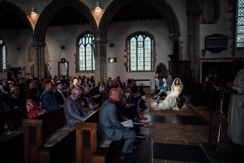 Ryan & Chloe 28 | Bristol Wedding Photographer