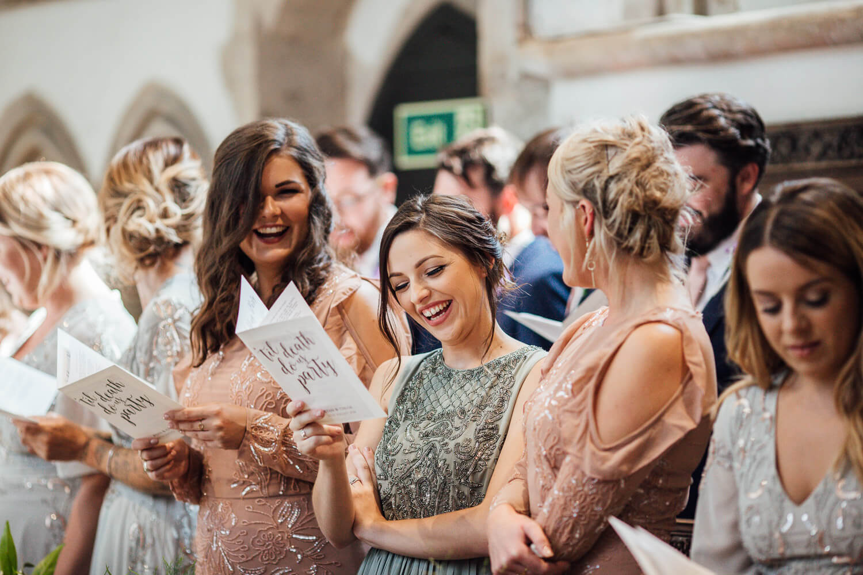 Ryan & Chloe 29 | Bristol Wedding Photographer