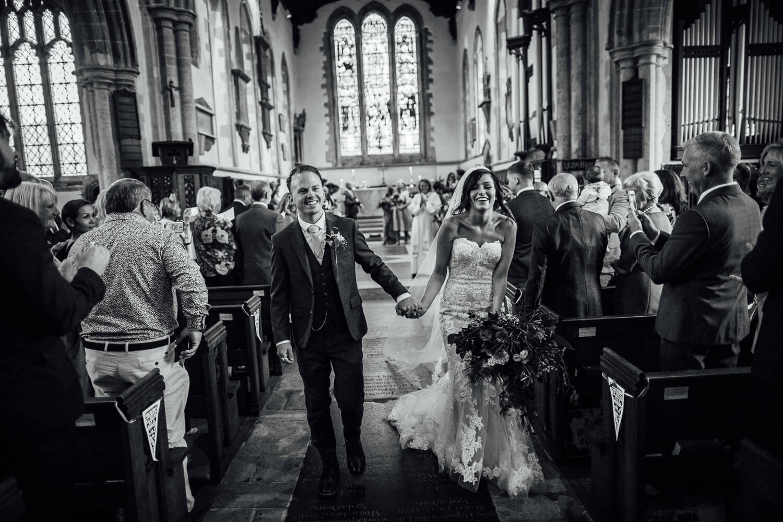 Ryan & Chloe 30 | Bristol Wedding Photographer