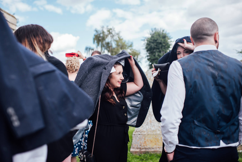 Ryan & Chloe 31 | Bristol Wedding Photographer