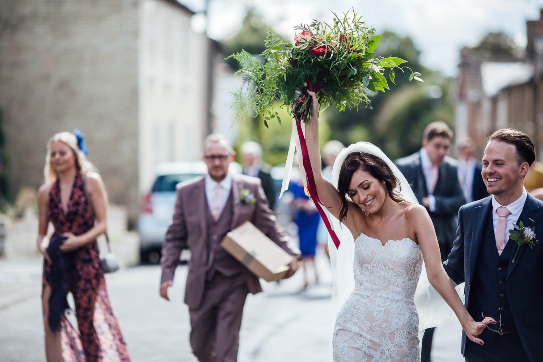 Ryan & Chloe 32 | Bristol Wedding Photographer