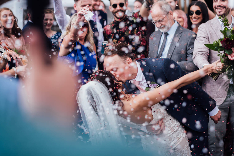 Ryan & Chloe 35 | Bristol Wedding Photographer