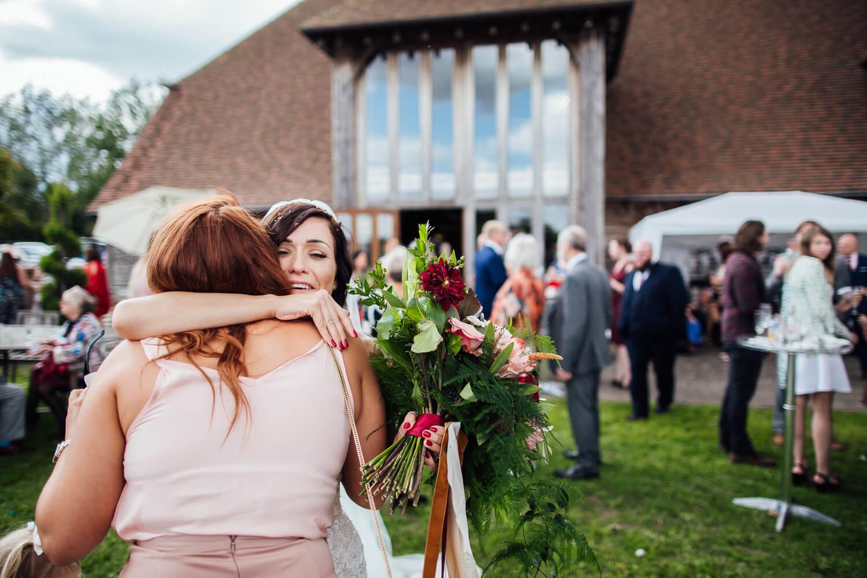 Ryan & Chloe 36 | Bristol Wedding Photographer