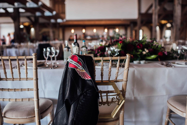 Ryan & Chloe 1 | Bristol Wedding Photographer