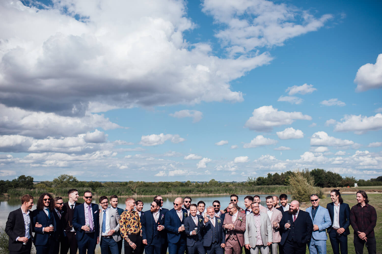 Ryan & Chloe 39 | Bristol Wedding Photographer