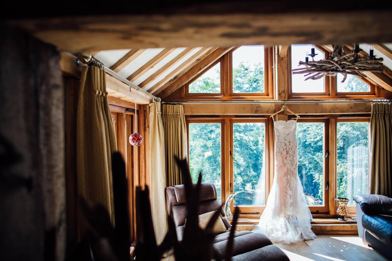 Ryan & Chloe 4 | Bristol Wedding Photographer