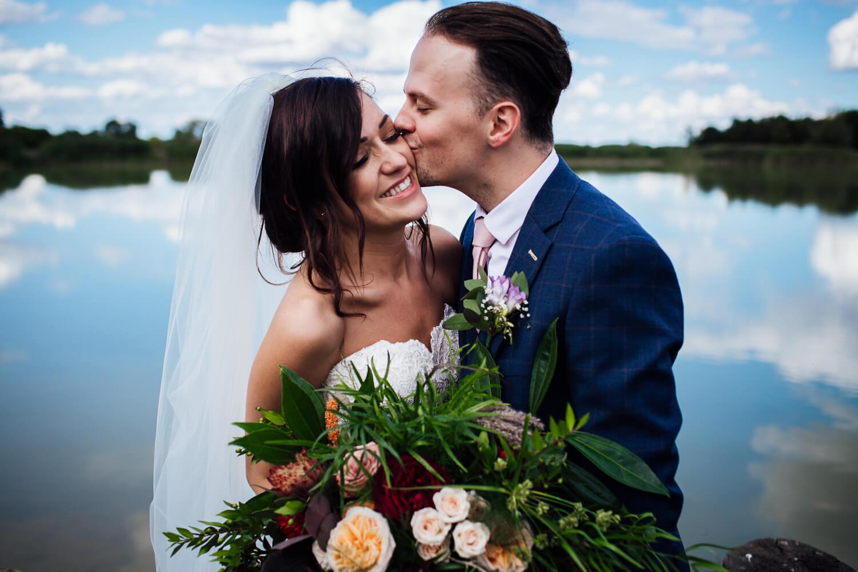 Ryan & Chloe 41 | Bristol Wedding Photographer