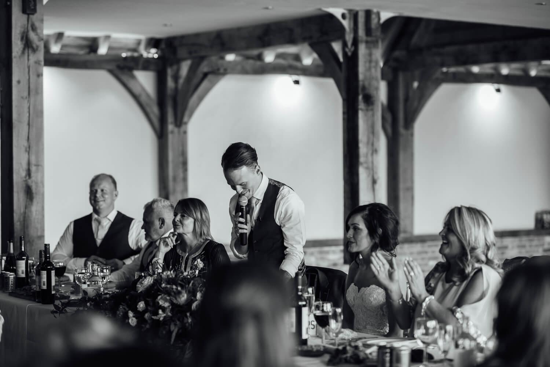 Ryan & Chloe 43 | Bristol Wedding Photographer