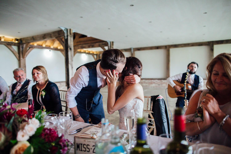 Ryan & Chloe 45 | Bristol Wedding Photographer
