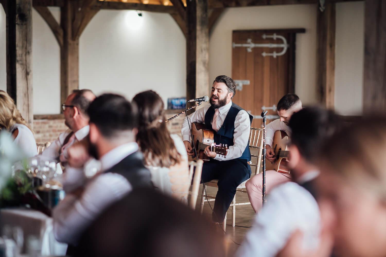 Ryan & Chloe 46 | Bristol Wedding Photographer