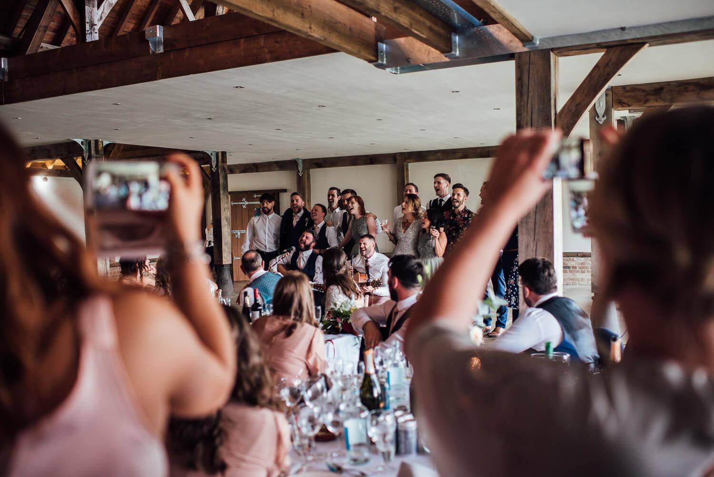Ryan & Chloe 48 | Bristol Wedding Photographer