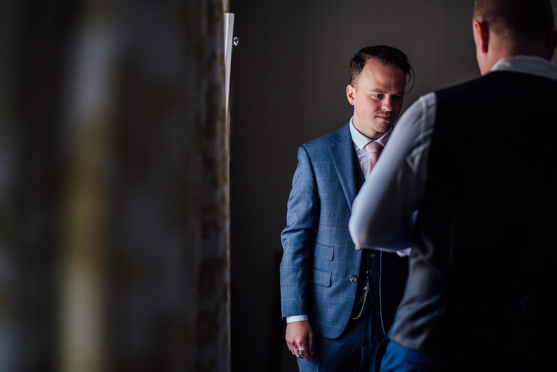 Ryan & Chloe 5 | Bristol Wedding Photographer