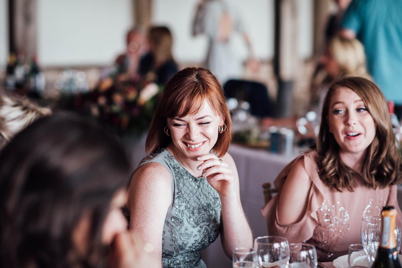 Ryan & Chloe 49 | Bristol Wedding Photographer