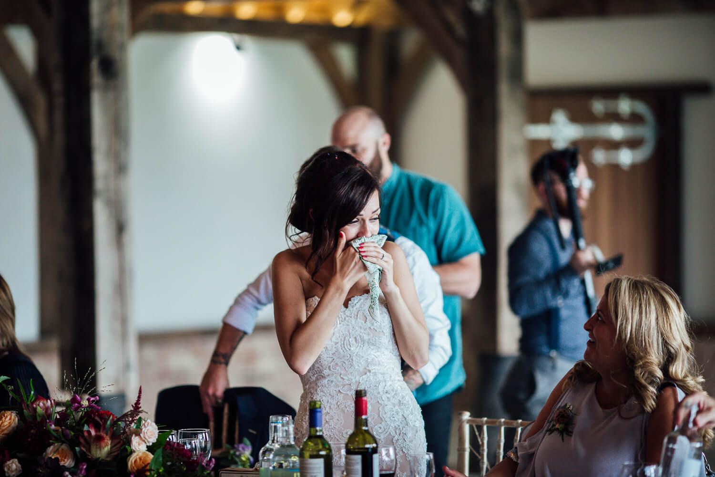 Ryan & Chloe 50 | Bristol Wedding Photographer