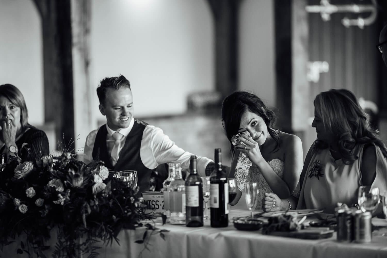 Ryan & Chloe 51 | Bristol Wedding Photographer