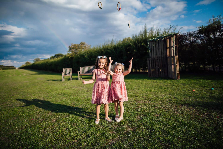 Ryan & Chloe 52 | Bristol Wedding Photographer