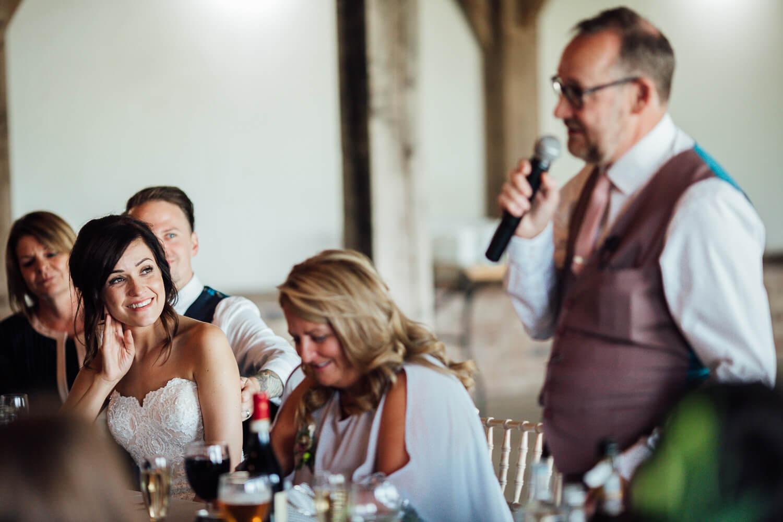 Ryan & Chloe 53 | Bristol Wedding Photographer