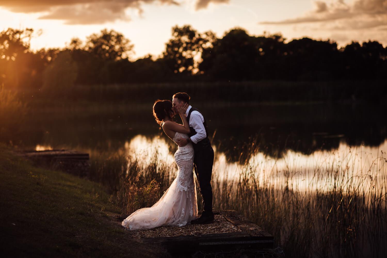 Ryan & Chloe 54 | Bristol Wedding Photographer
