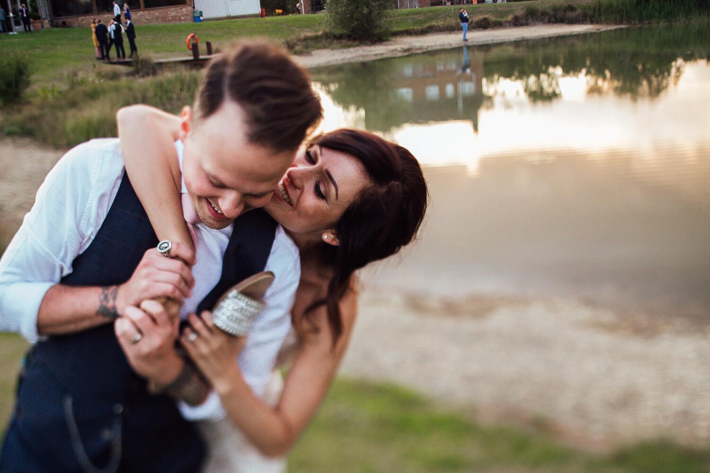 Ryan & Chloe 55 | Bristol Wedding Photographer