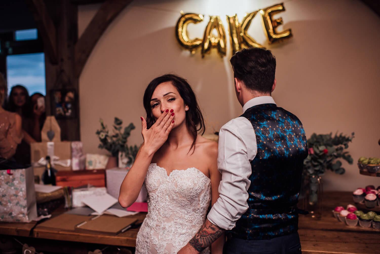 Ryan & Chloe 57 | Bristol Wedding Photographer