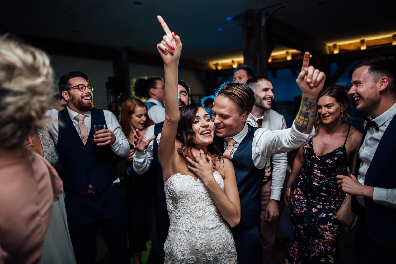 Ryan & Chloe 59 | Bristol Wedding Photographer