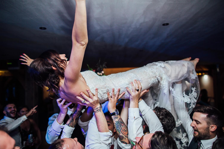 Ryan & Chloe 61 | Bristol Wedding Photographer
