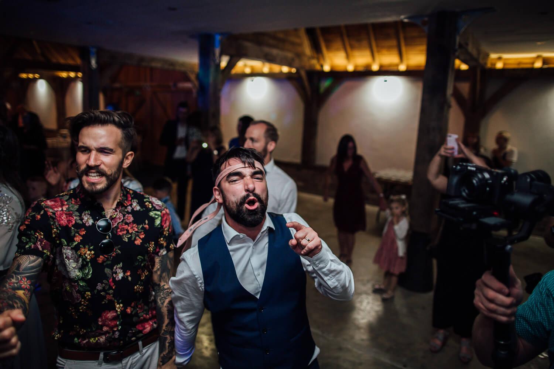 Ryan & Chloe 64 | Bristol Wedding Photographer