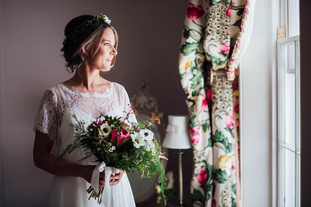 Melissa & Nathaniel 4   Bristol Wedding Photographer
