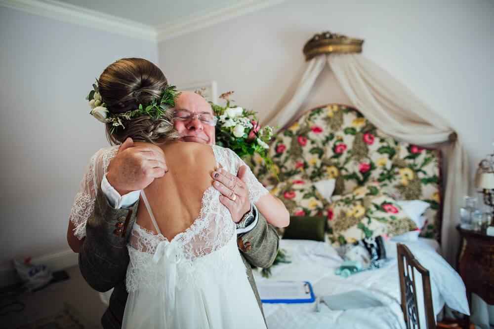 Melissa & Nathaniel 7   Bristol Wedding Photographer