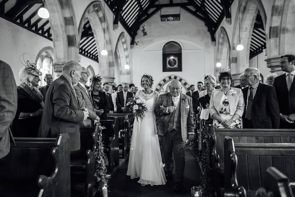 Melissa & Nathaniel 9   Bristol Wedding Photographer