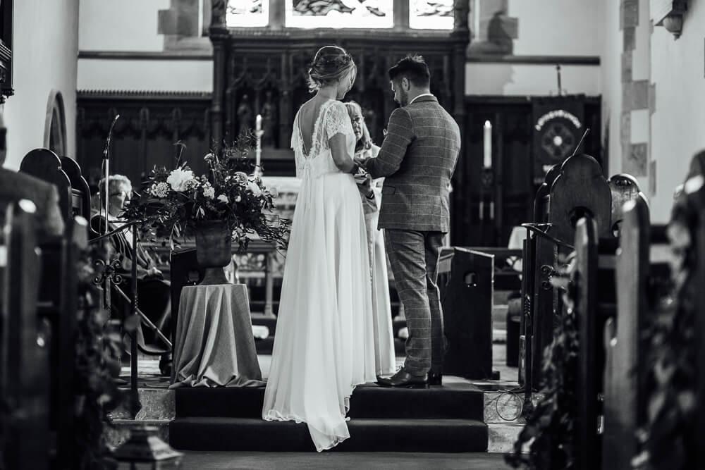 Melissa & Nathaniel 10   Bristol Wedding Photographer