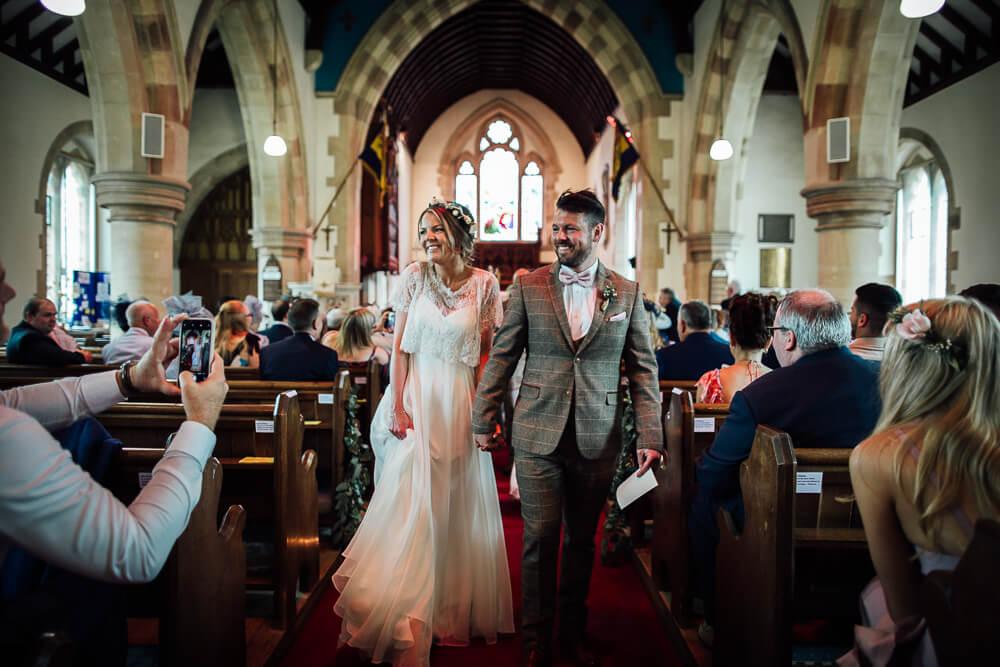 Melissa & Nathaniel 11   Bristol Wedding Photographer