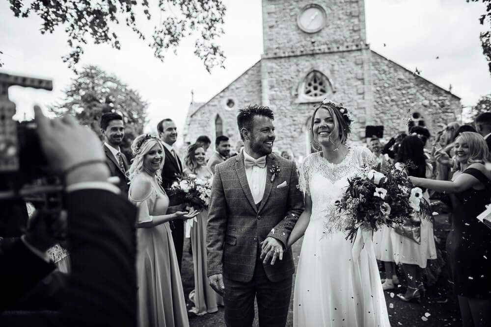 Melissa & Nathaniel 12   Bristol Wedding Photographer
