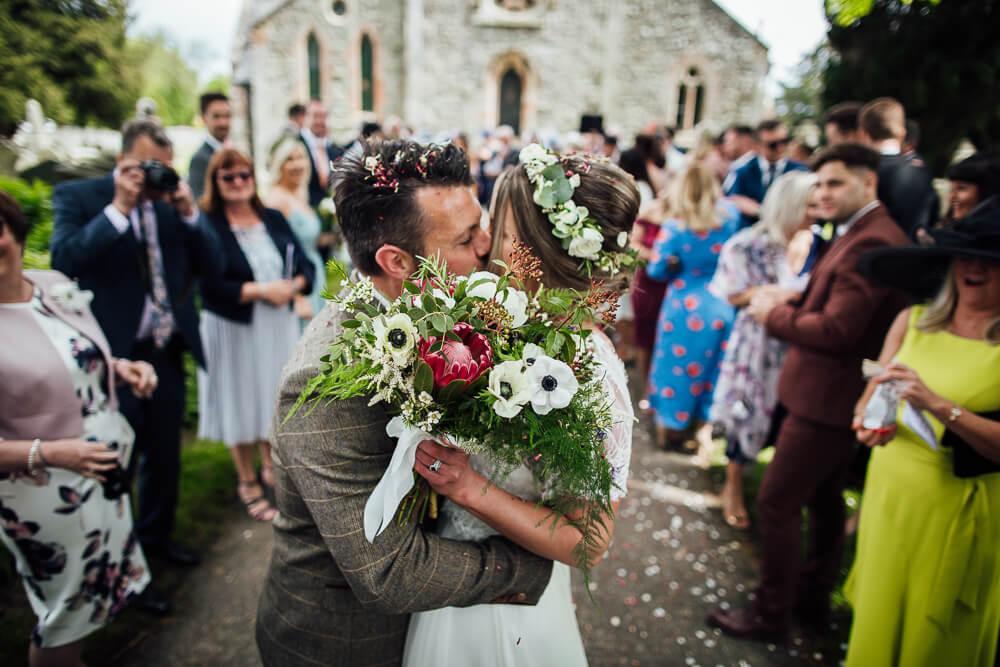 Melissa & Nathaniel 13   Bristol Wedding Photographer