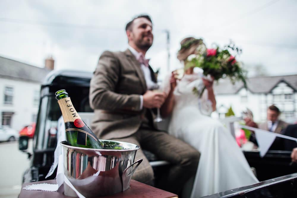 Melissa & Nathaniel 14   Bristol Wedding Photographer