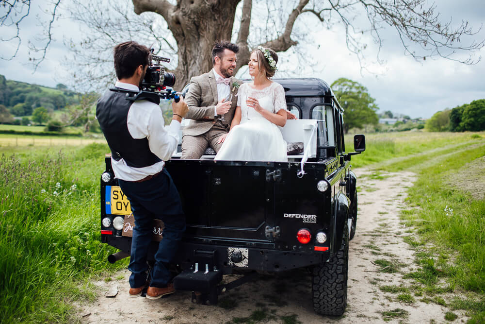 Melissa & Nathaniel 15   Bristol Wedding Photographer